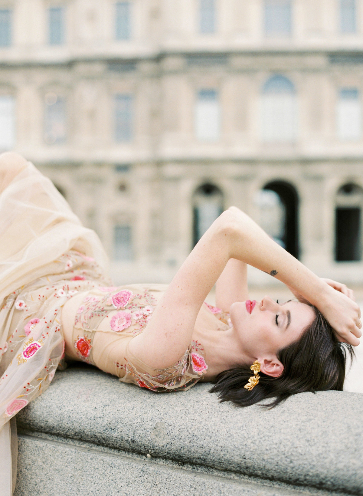 destination wedding photographer paris the lourve amelia soegijono 008