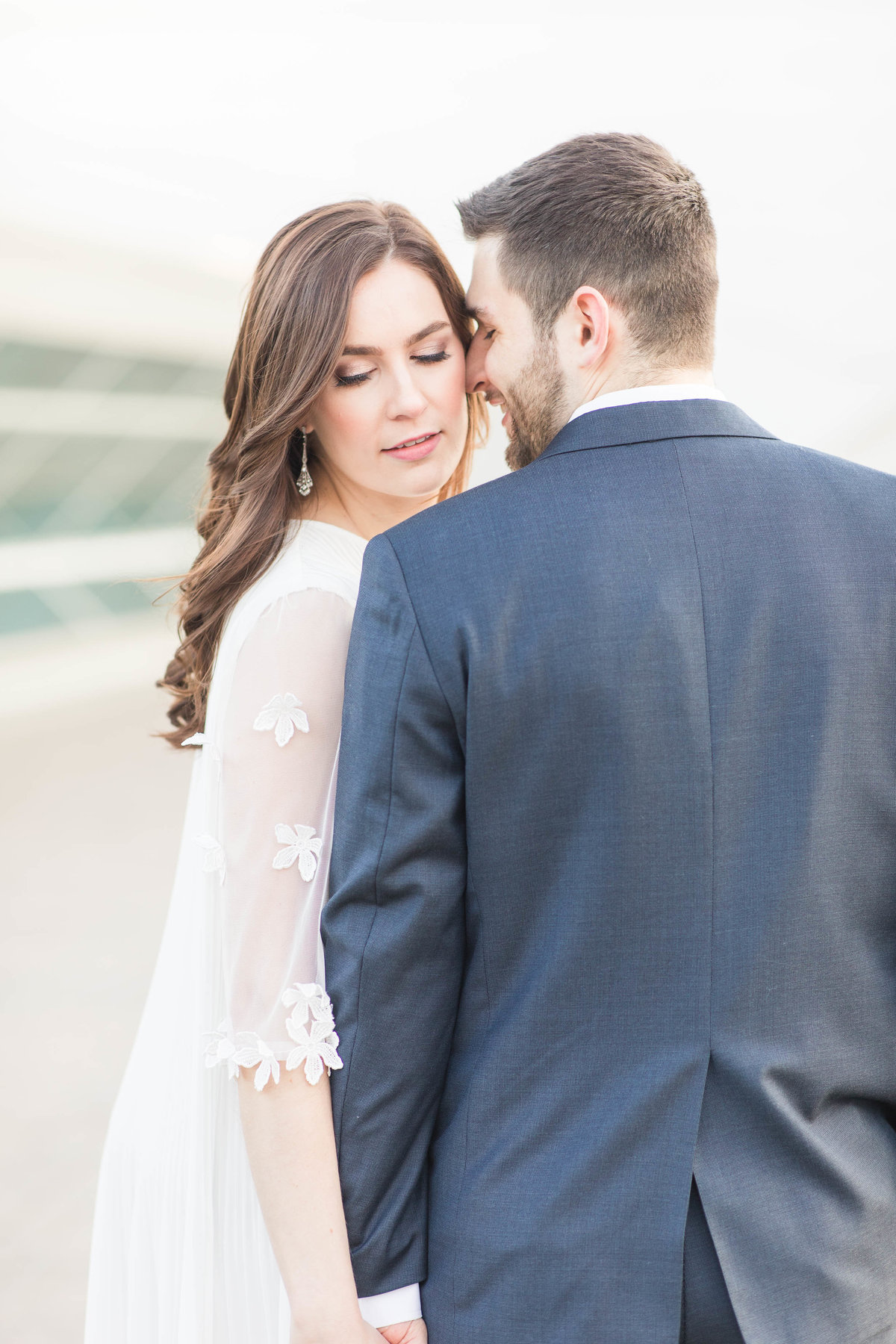 city-engagement-fall-katie-schubert-wisconsin-wedding-photographer-32
