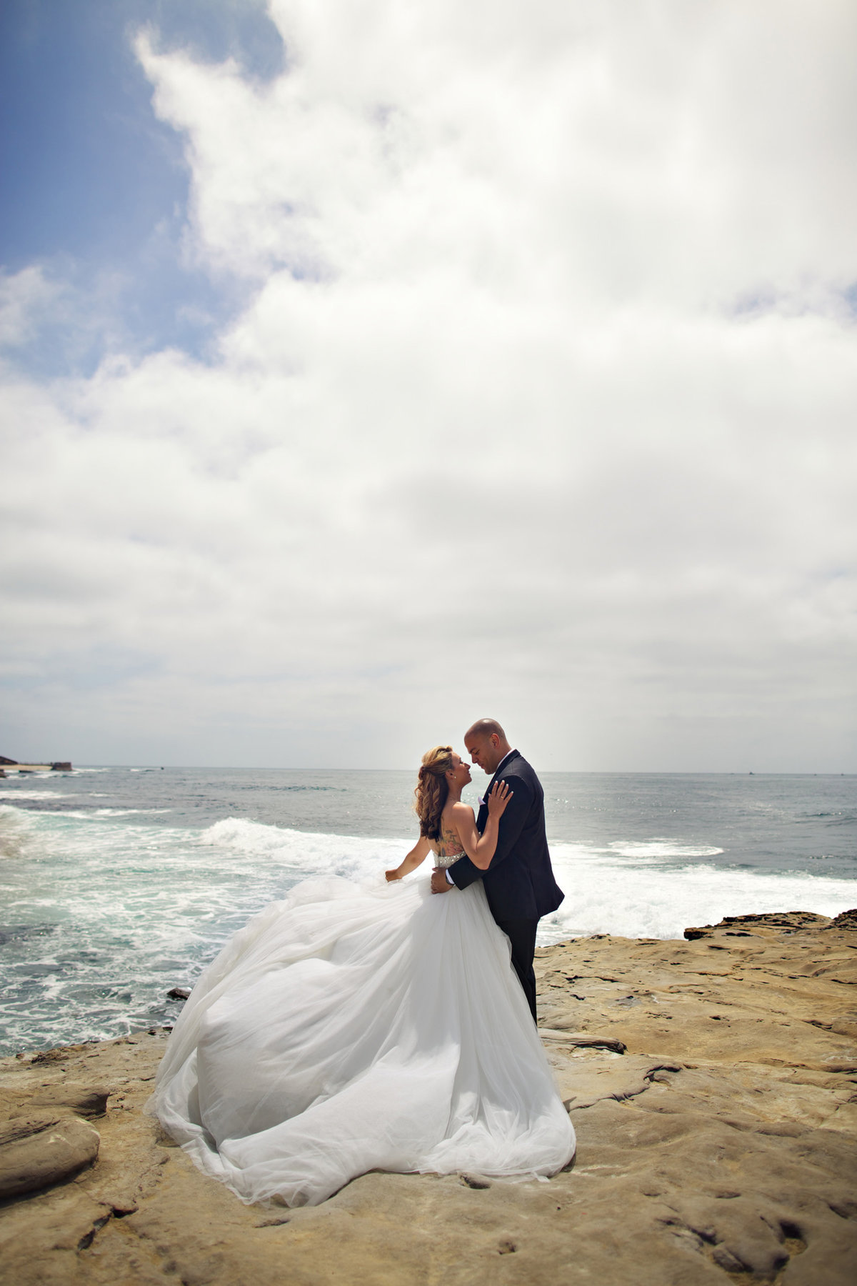 La_Valencia_Wedding 010