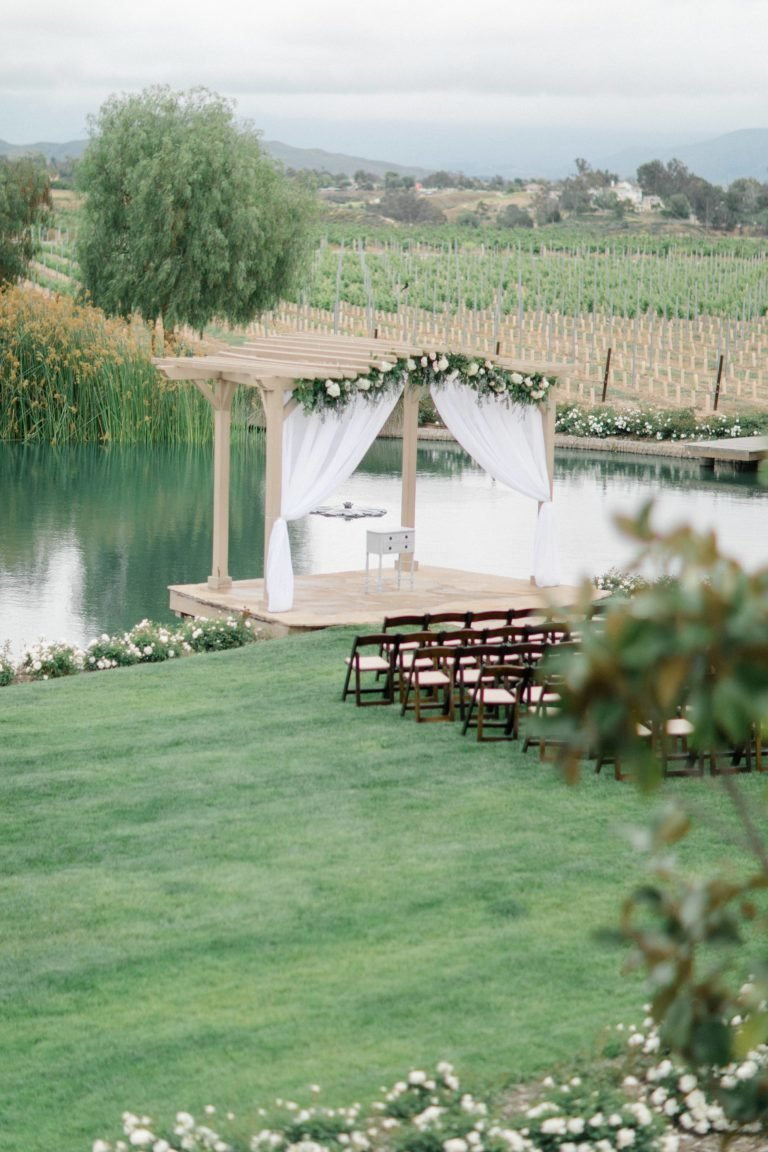 Carrie-McGuire-Photography-ponte-winery-JK-126-768x1152