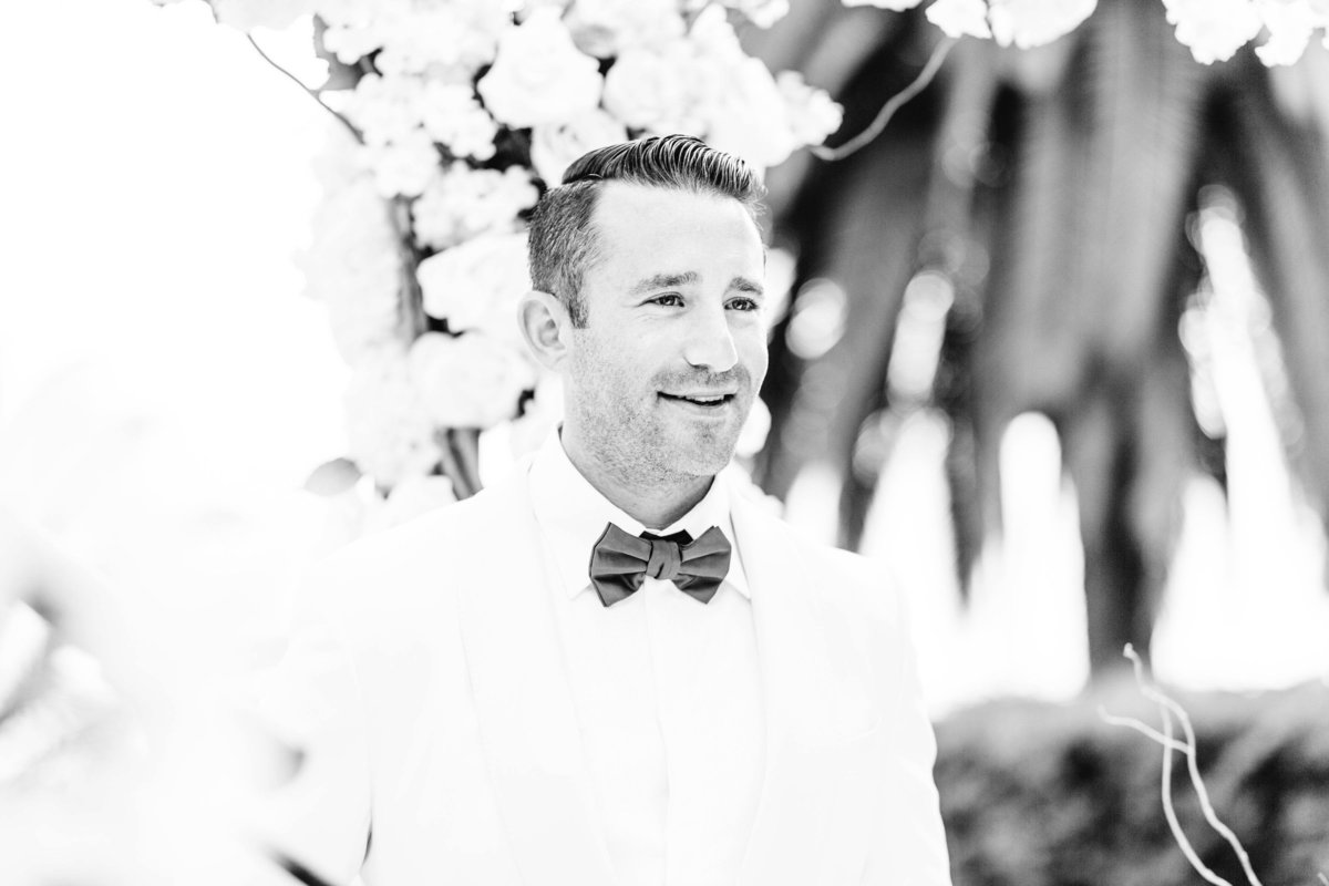 Best California Wedding Photographer-Jodee Debes Photography-355