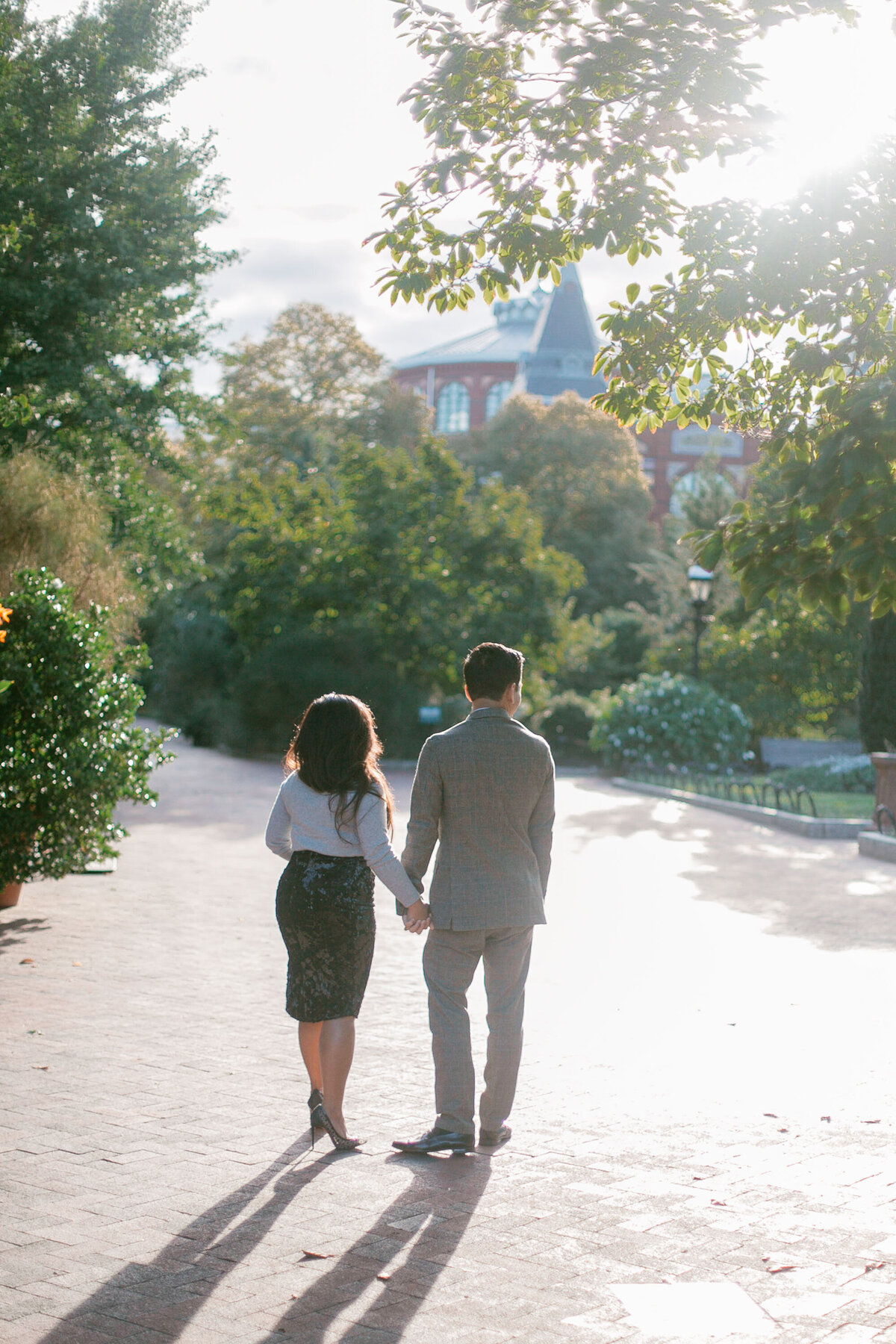 DC-Smithsonian-Engagement-Session-8937