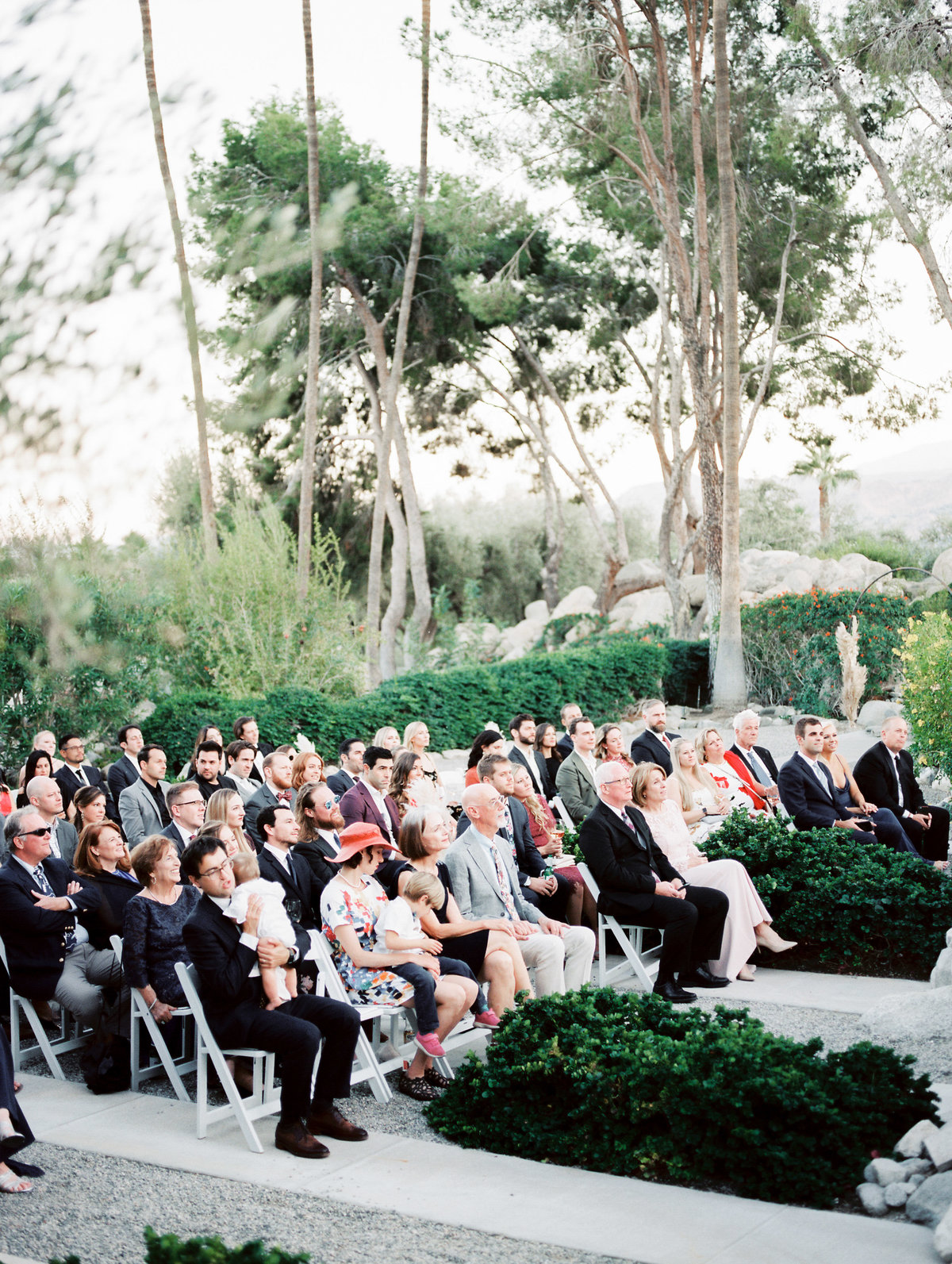 LaurelDave_Wedding0294