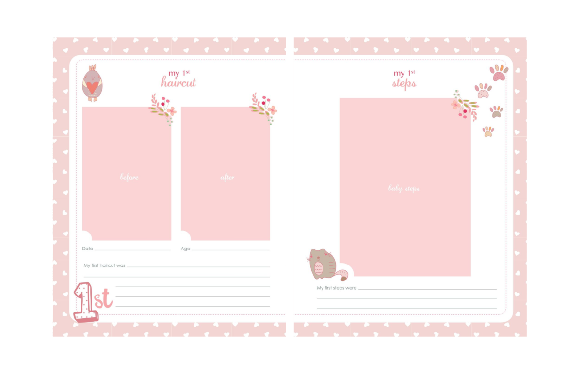 Baby-Book-Pages-Pink-34-35
