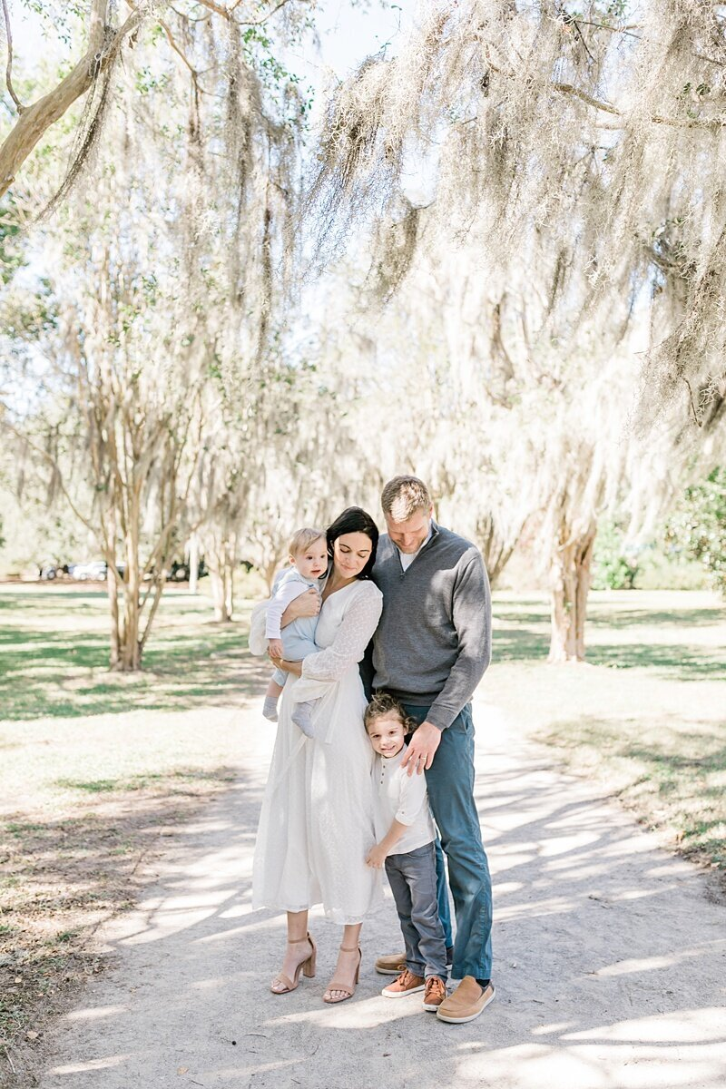 Hampton-Park-Charleston-Family-Photography_0012
