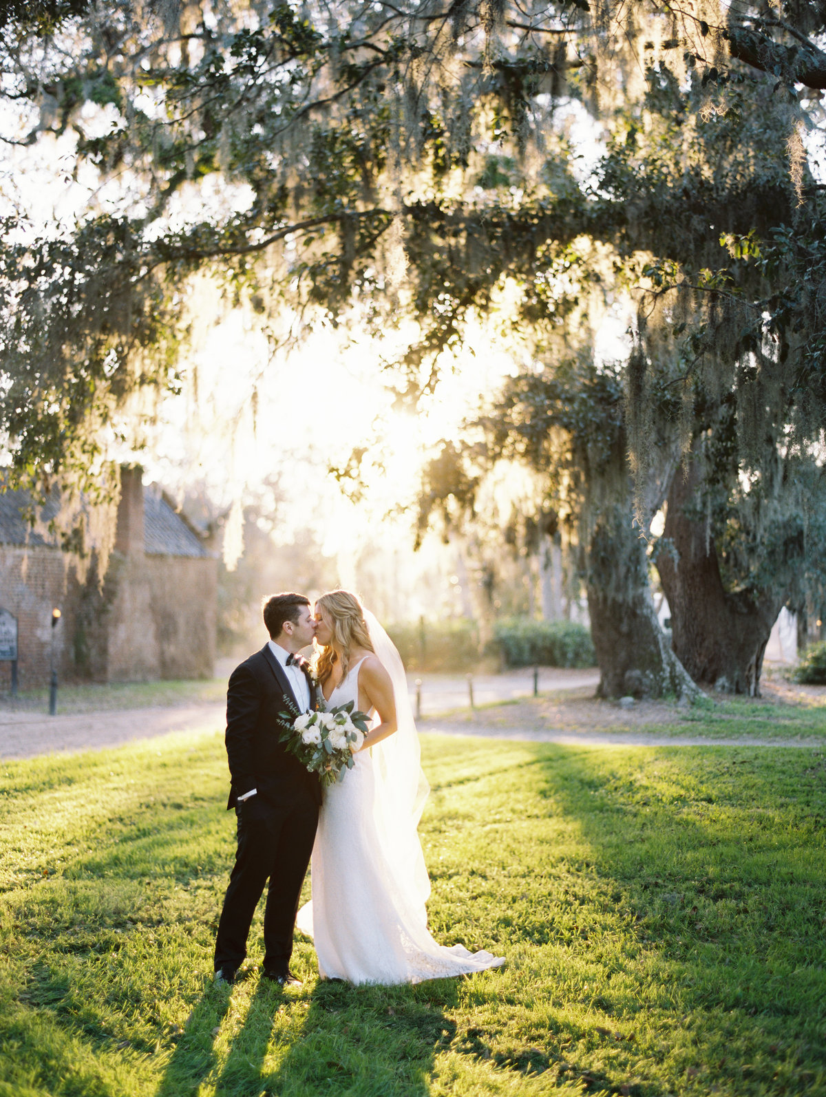 boone-hall-plantation-wedding-charleston-philip-casey-24