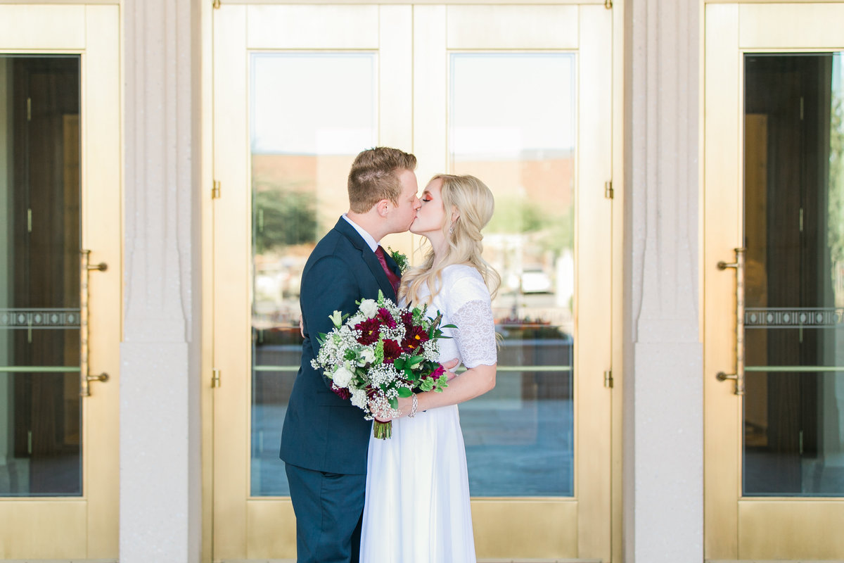 Phoenix-Arizona-LDS Temple- Wedding-Photographer-7