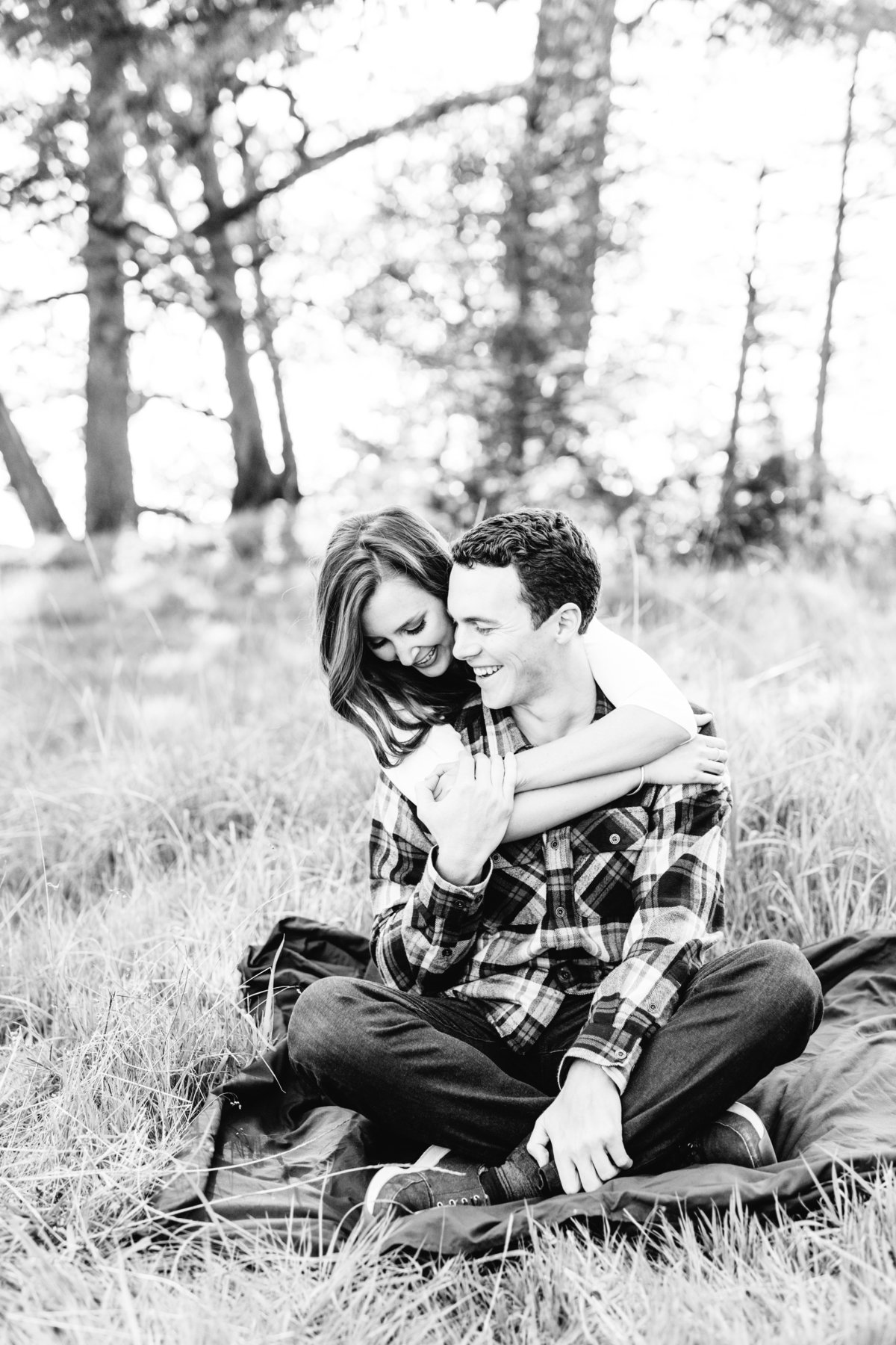 Best California Engagement Photographer-Jodee Debes Photography-15