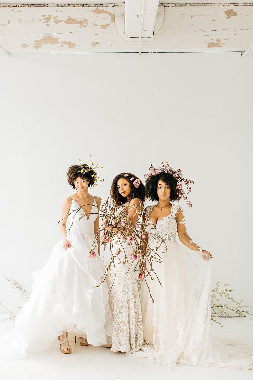 leigh-and-mitchell-spring-bridal-shoot-brides