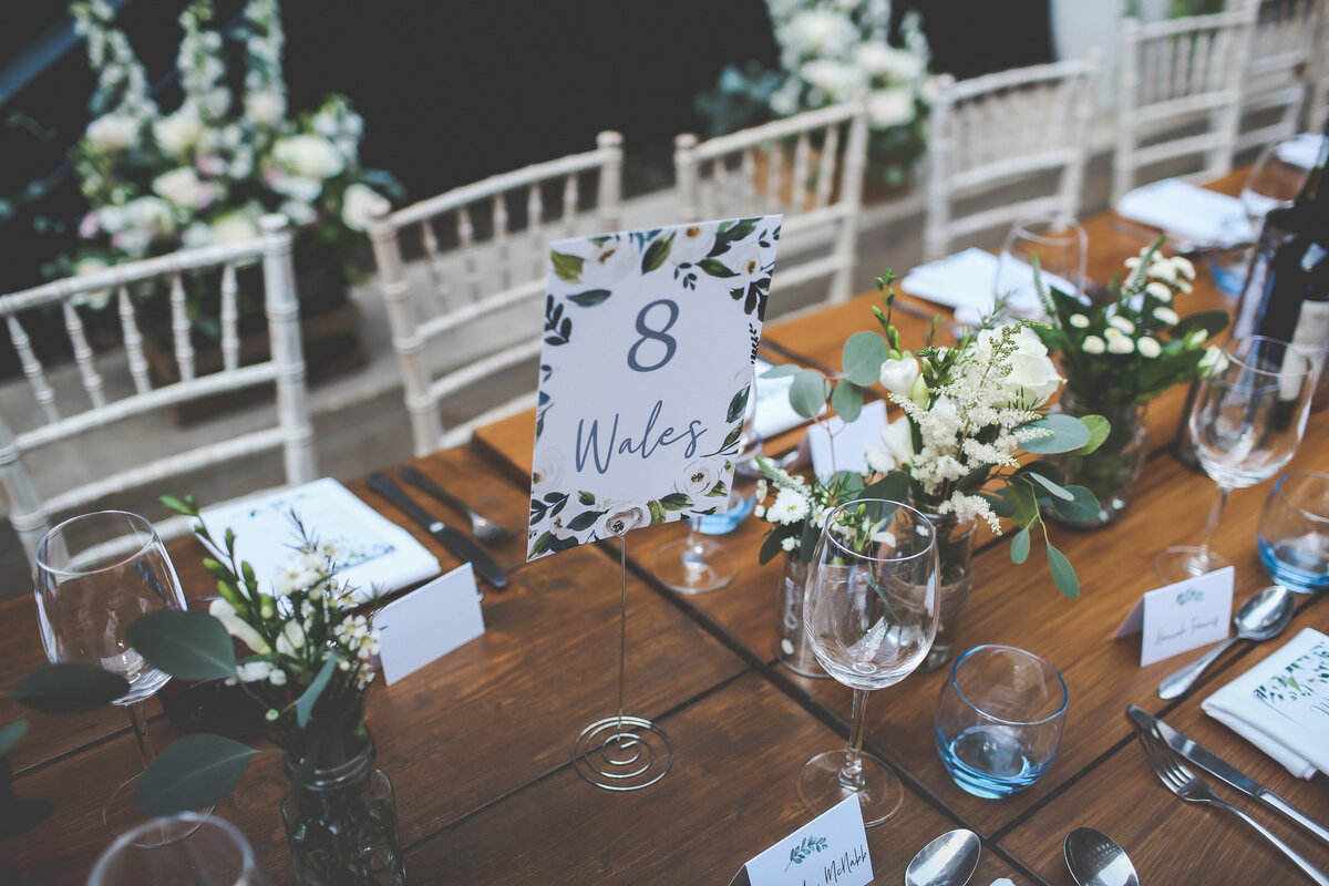 DEVONSHIRE-TERRACE-LONDON-WEDDING-PHOTOGRAPHER-0050