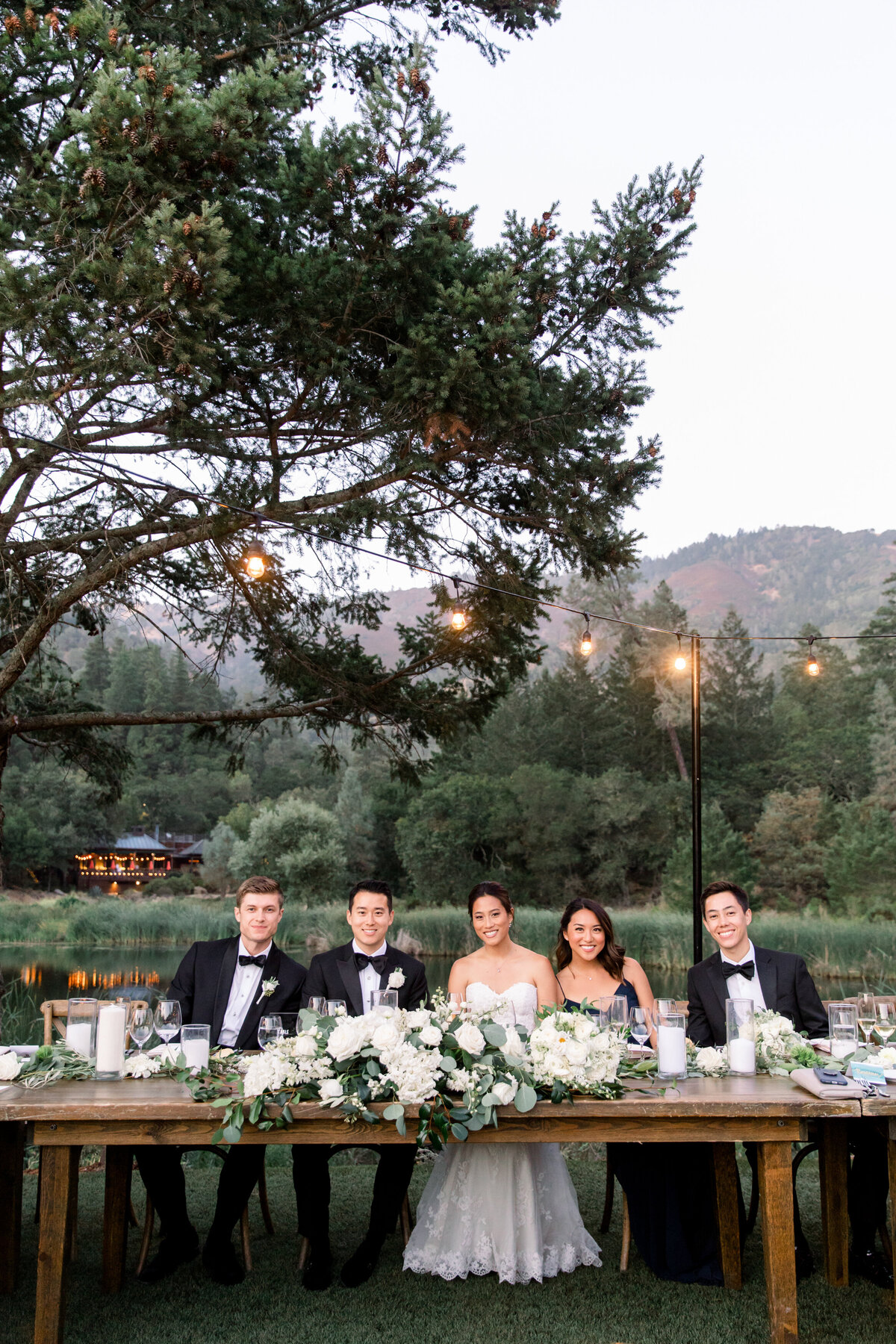 Solage_Calistoga_Auberge_Wedding-092