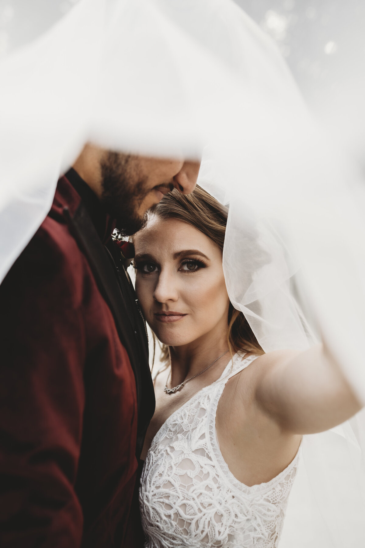 Peter and Kaylyn-Romantics-Wedgewood Fallbrook Wedding-Janae Marie Photography100