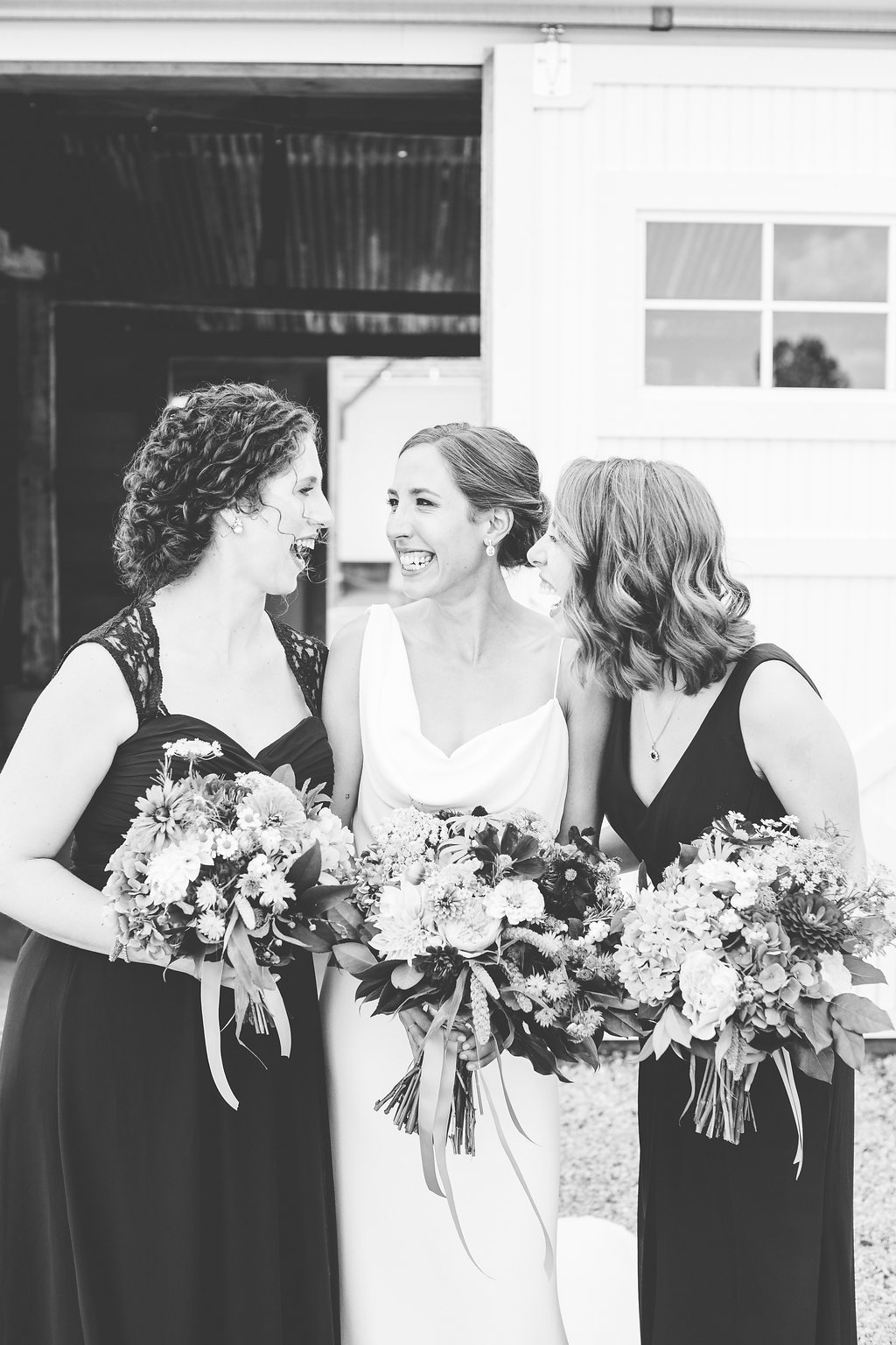 Monica-Relyea-Events-Kelsey-Combe-Photography-Dana-and-Mark-South-Farms-wedding-morris-connecticut-barn-tent-jewish-farm-country-litchfield-county341