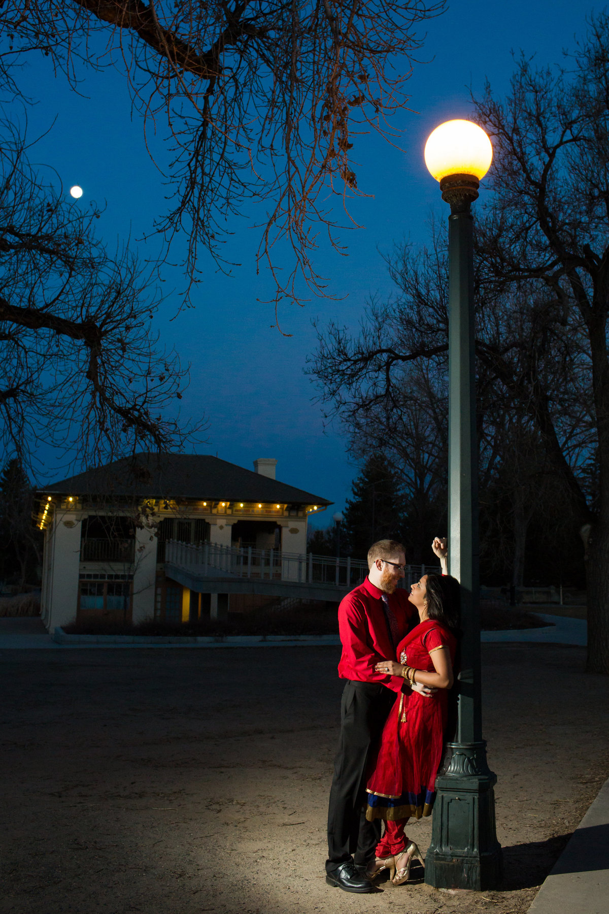 wash-park-denver-engagement-photos