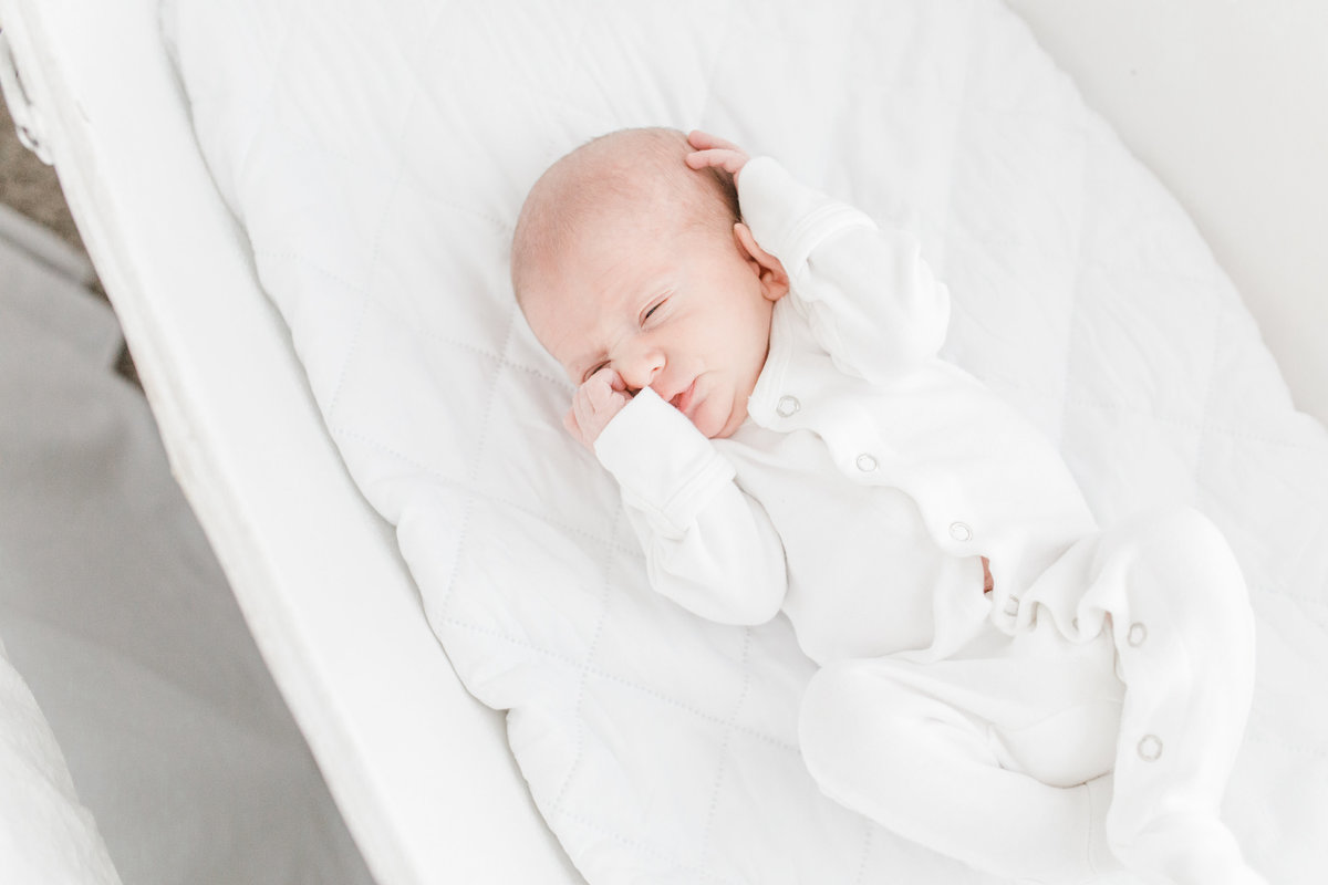 Charleston-Newborn-Photographer-32