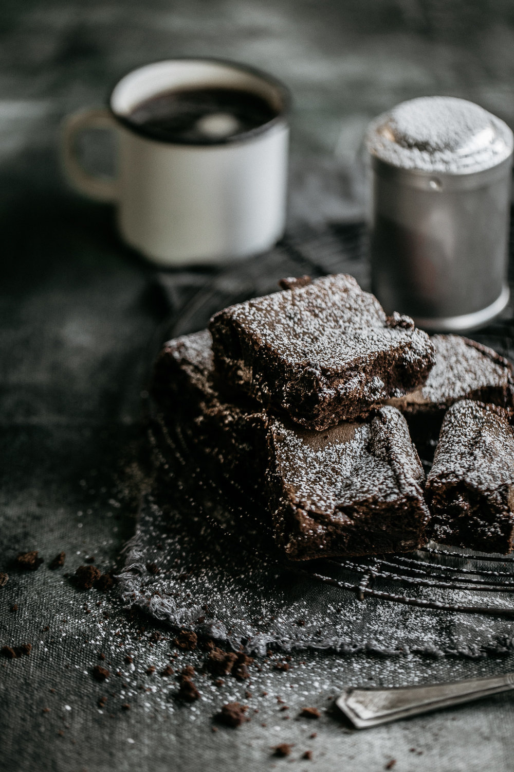 Sex Brownies - Anisa Sabet - The Macadames - Food Travel Lifestyle Photographer-81