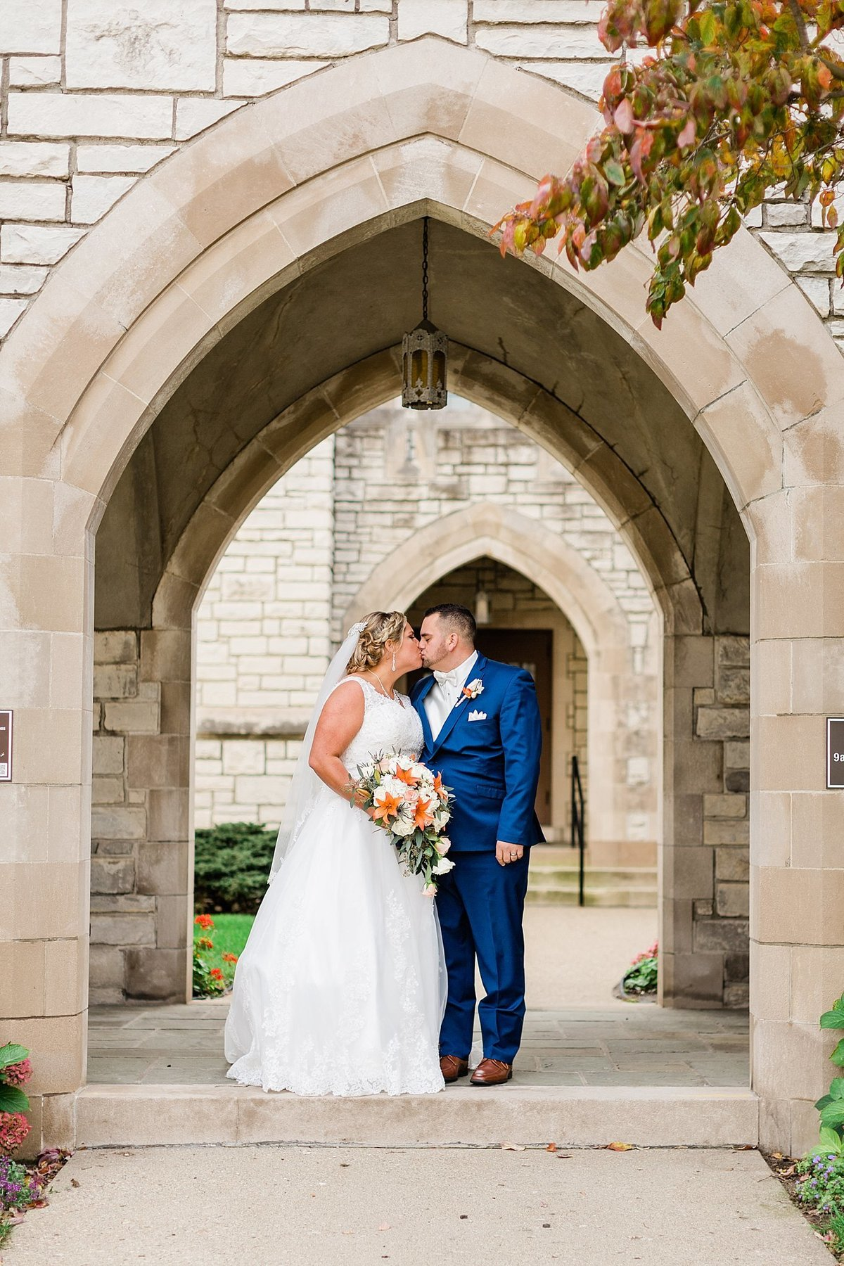 traverse-city-wedding-photographer-13