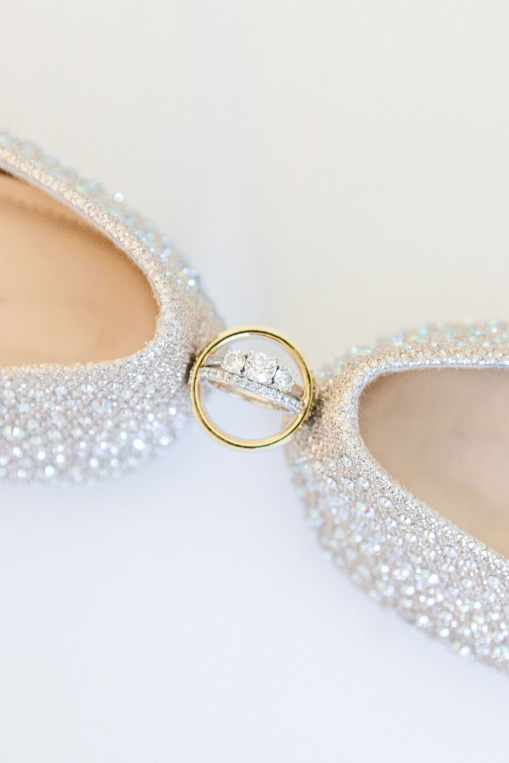 wedding_ring_shoes_photo