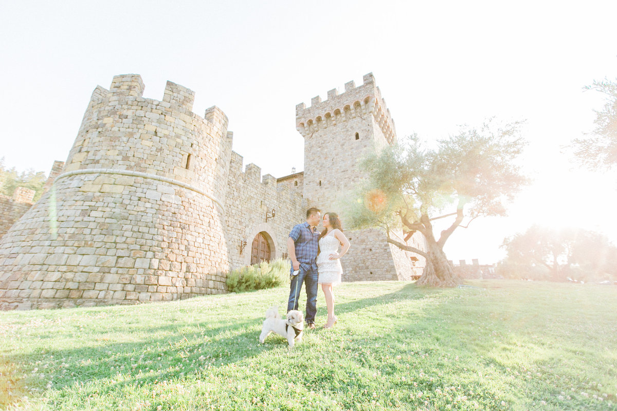 005_CastelloDiAmorosaWinery-sunset-engagement-session