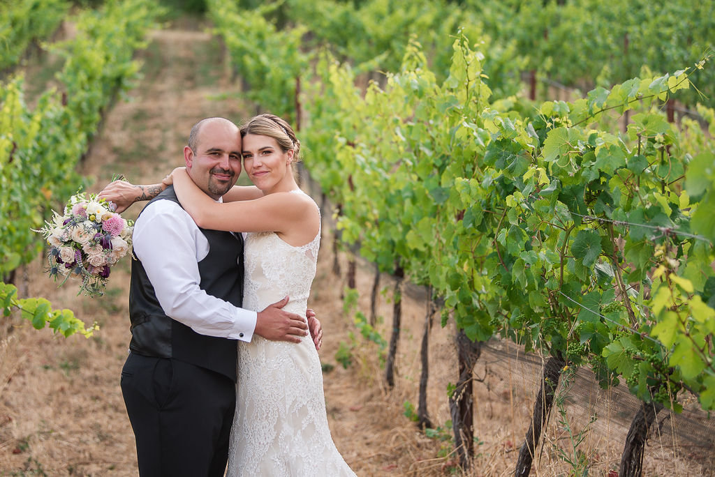 Redway-California-wedding-photographer-Parky's-PicsPhotography-Humboldt-County-Photographer-Rosina-Vineyards-wedding-33.jpg