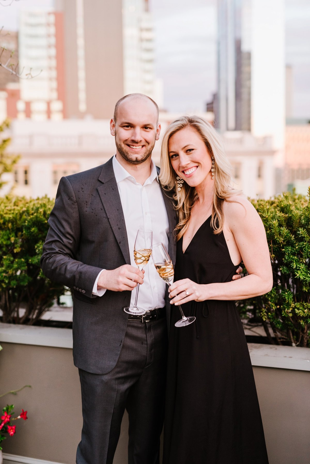 seaport-district-beacon-hill-engagement-session-boston-wedding-photographer-photo_0031