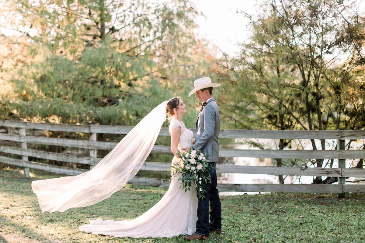 triple tree ranch wedding kayla and billy - brandi watford photography 135