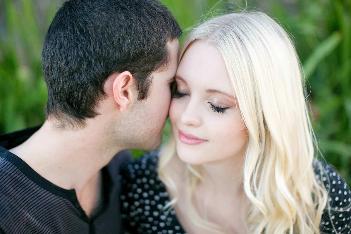 brisbane-engagement-photography (3)