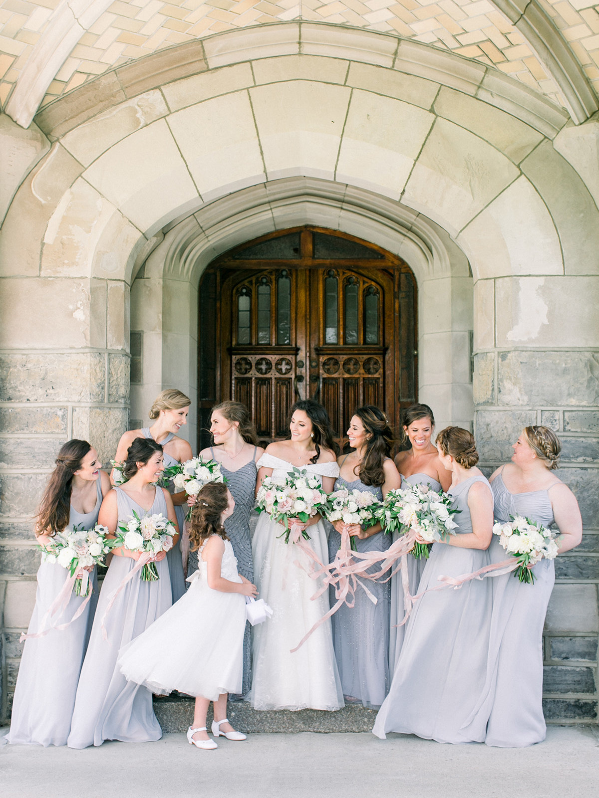 Meredith_Chris_Wedding_8.18.2018-421