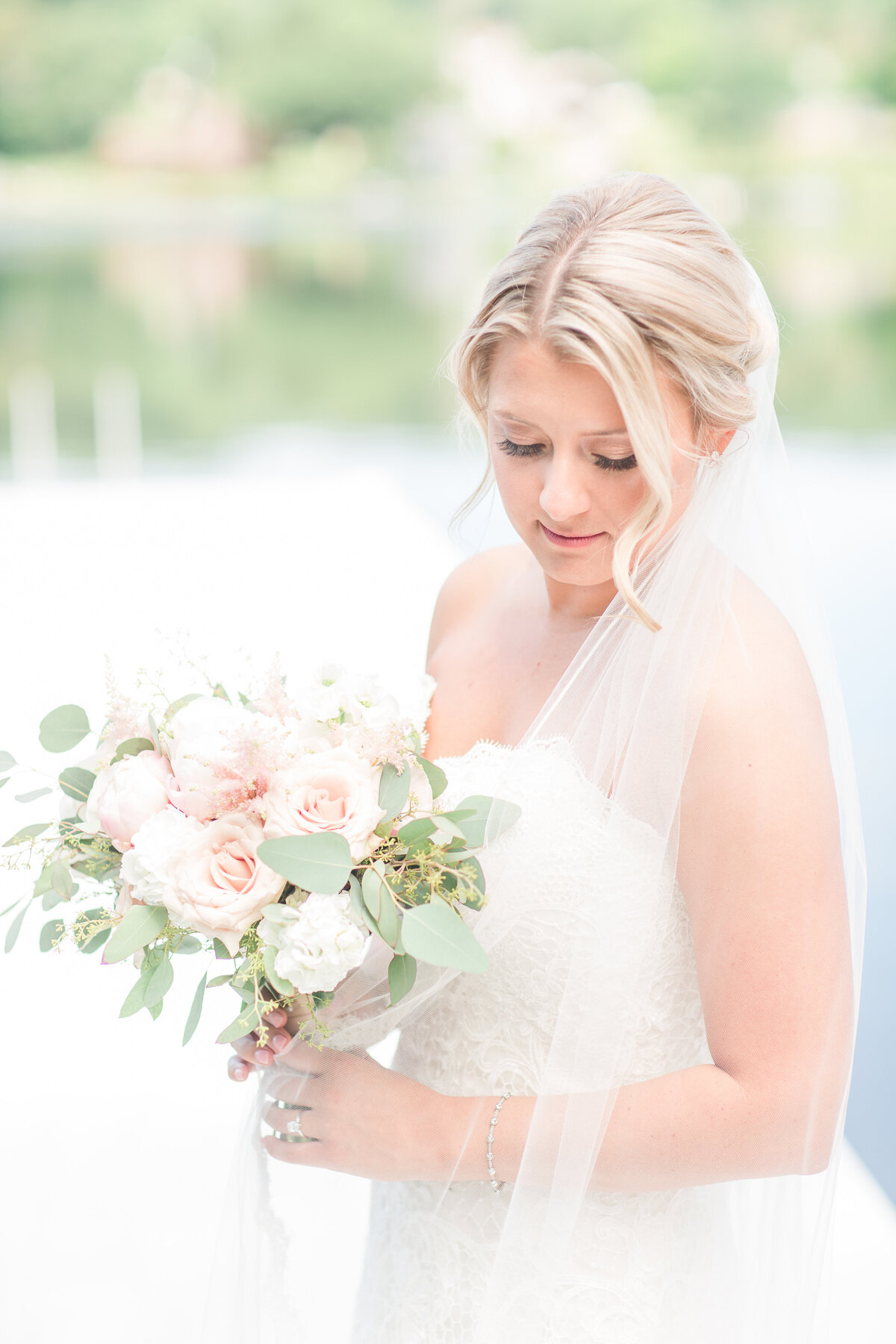 Beaumont_Inn_Wedding_Photographer-79