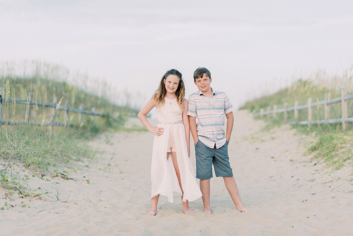 children-child-hampton-roads-photographer-virginia-beach-tonya-volk-photography-89