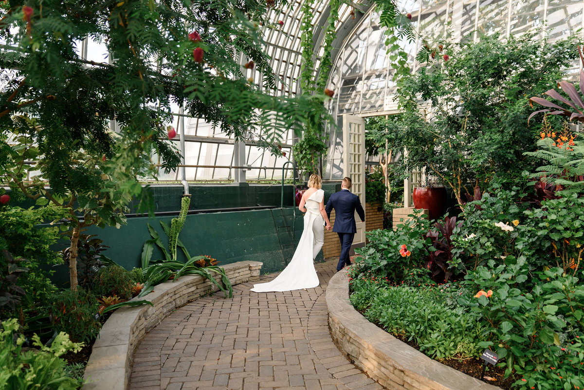 garfield-park-conservatory-chicago-wedding-the-paper-elephant-0034