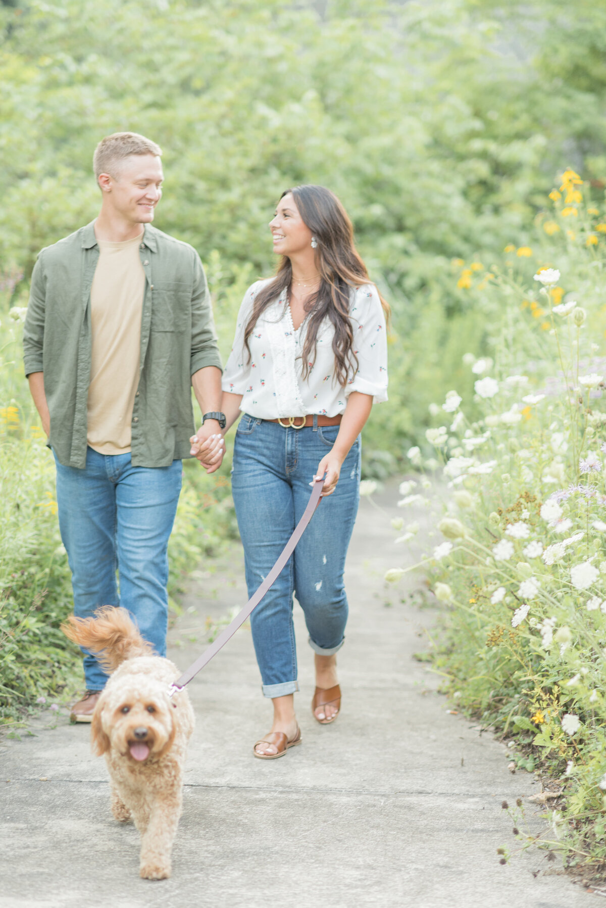 ohiopyle-state-park-engagement-carmen-may-photography-1230