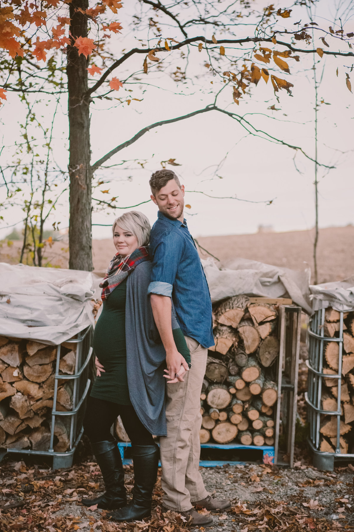 Meghan+Russ-Maternity-Contagious-design-photo-HR-0034