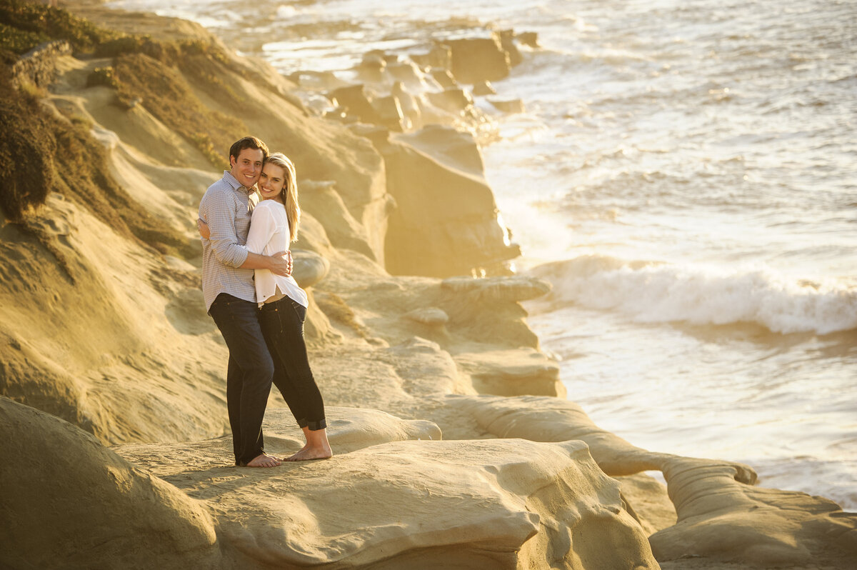 San-Diego-Engagement-Photographer_06