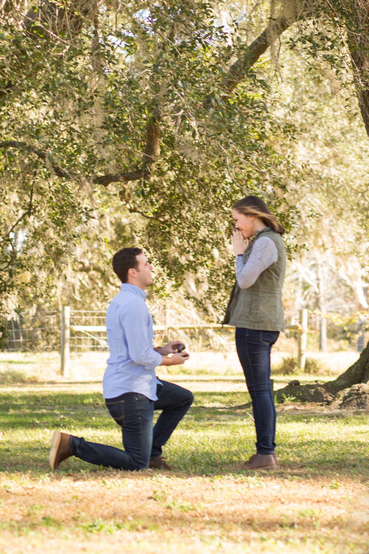 savannah-engagement-photography-1