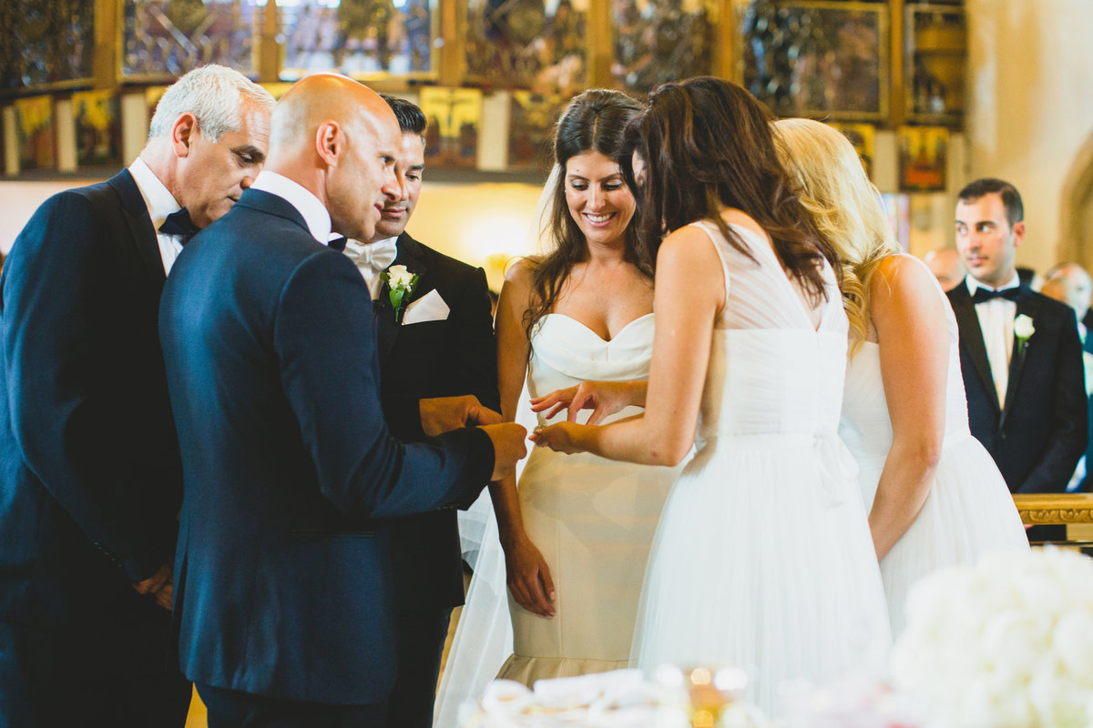 greek-wedding-photographer-the-grove-london-87