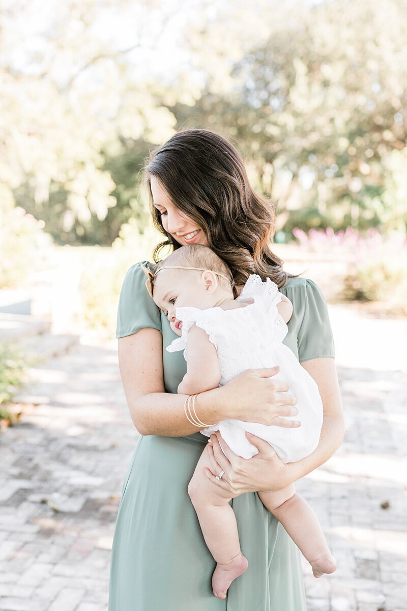 Fall-Family-Mini-Session-Charleston-Photographer_0005