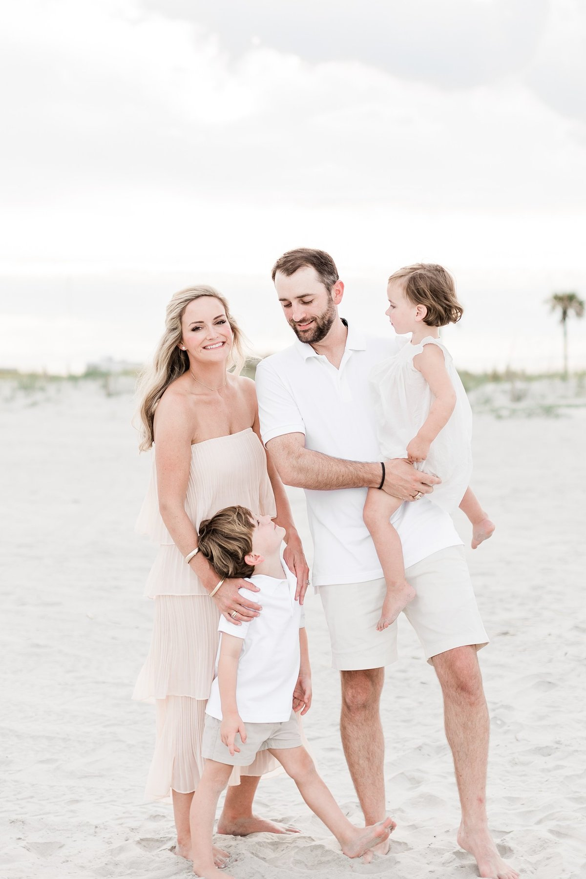Charleston-Family-Photography-Beach-Session-_0007