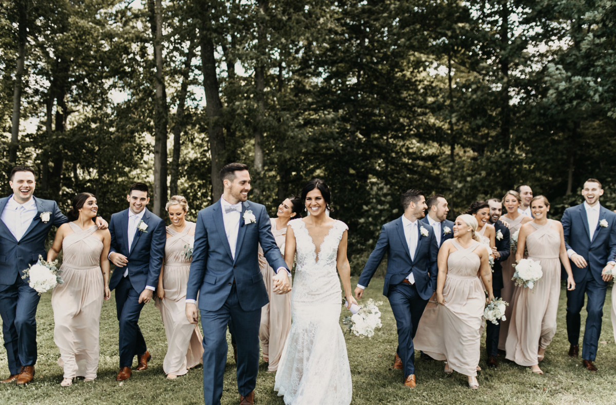 Valerie-and-TJ-McConnell-Wedding-Coordination-by-Cassandra-Clair-Event-Prep-Pittsburgh-Wedding-37