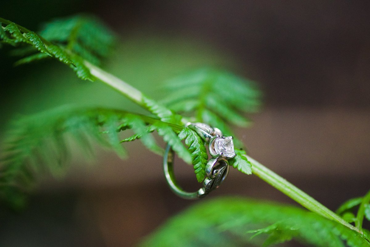 wedding-ring-details-photography-san-francisco-bay-area-california-1