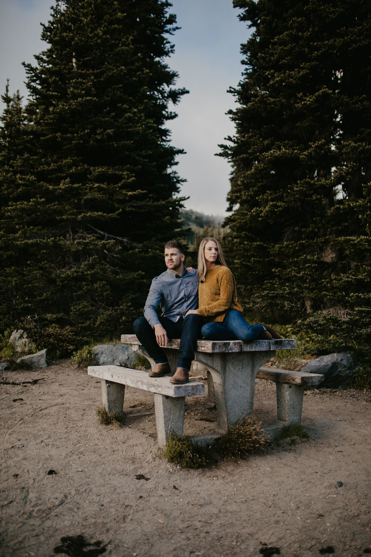 Marnie_Cornell_Photography_Engagement_Mount_Rainier_RK-146