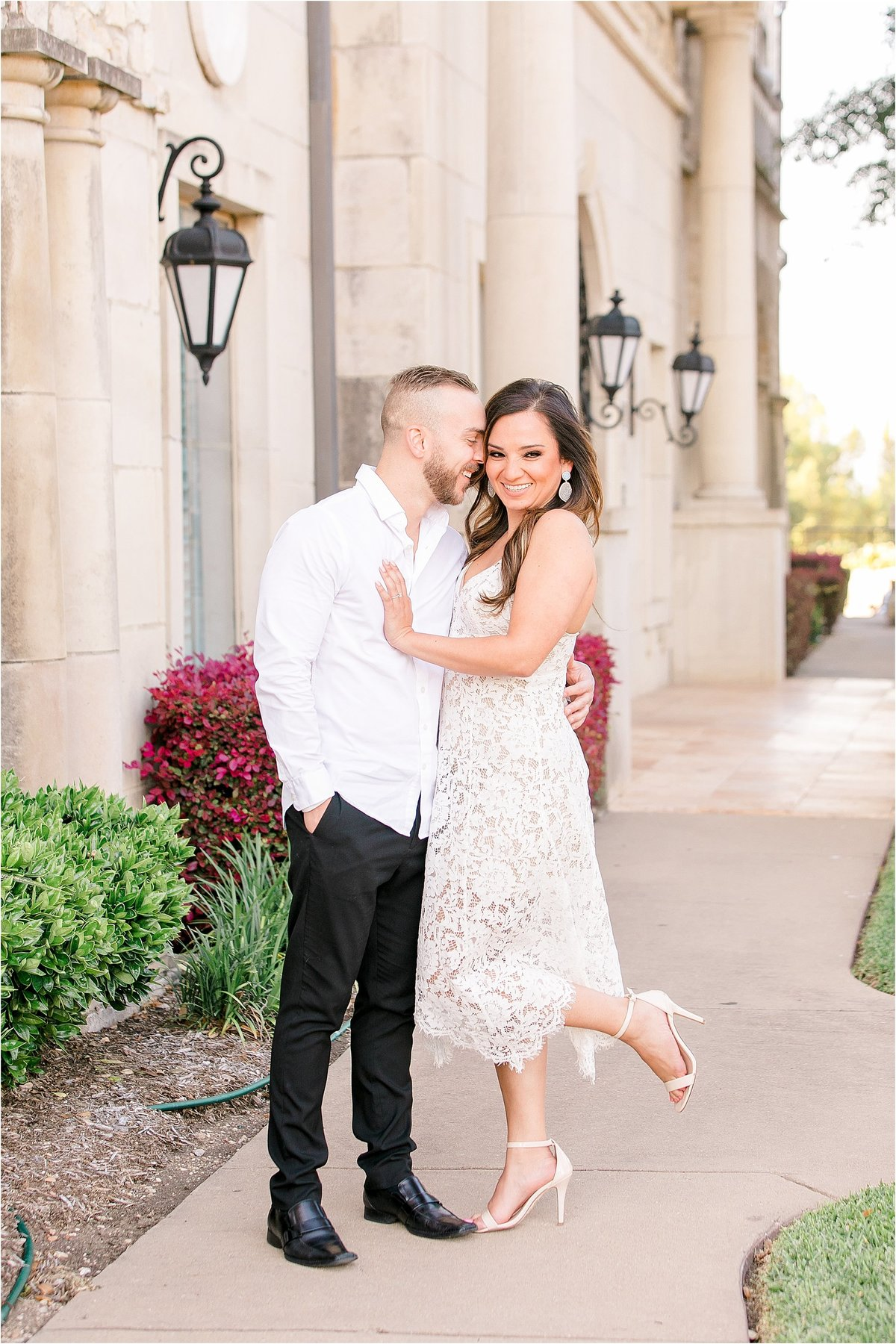 Dallas_Engagement_Photography _019