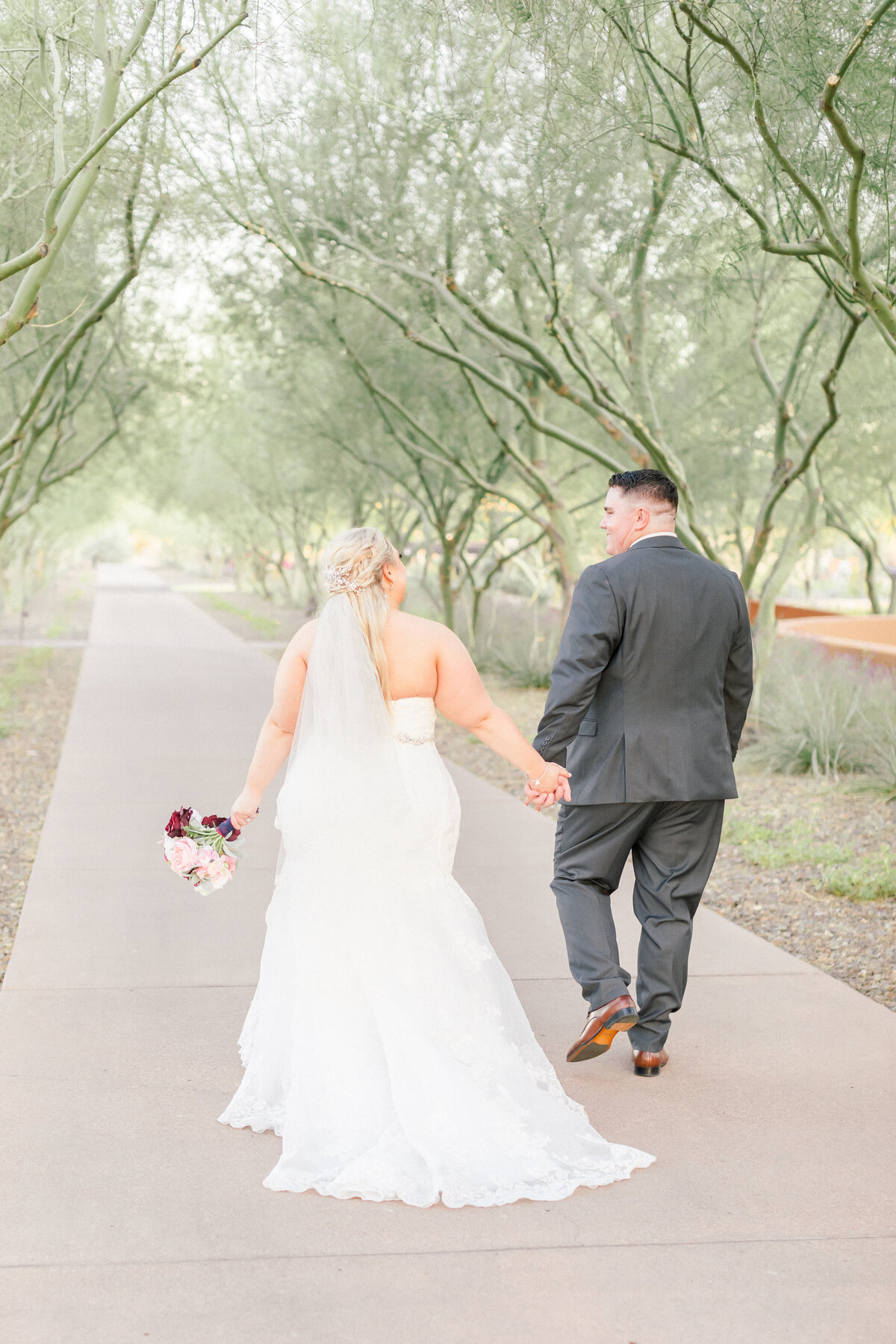 HauserWedding2019-0793