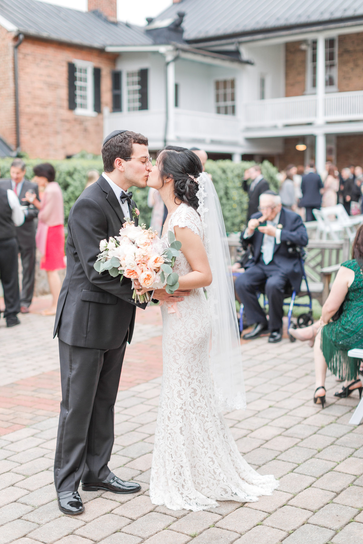 Leesburg-Wedding-Photos_Thomas-Birkby-House-Wedding_Jessica-Green-Photography-108