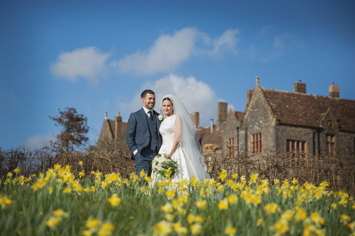 huntsham-court-wedding-photographer-devon-300