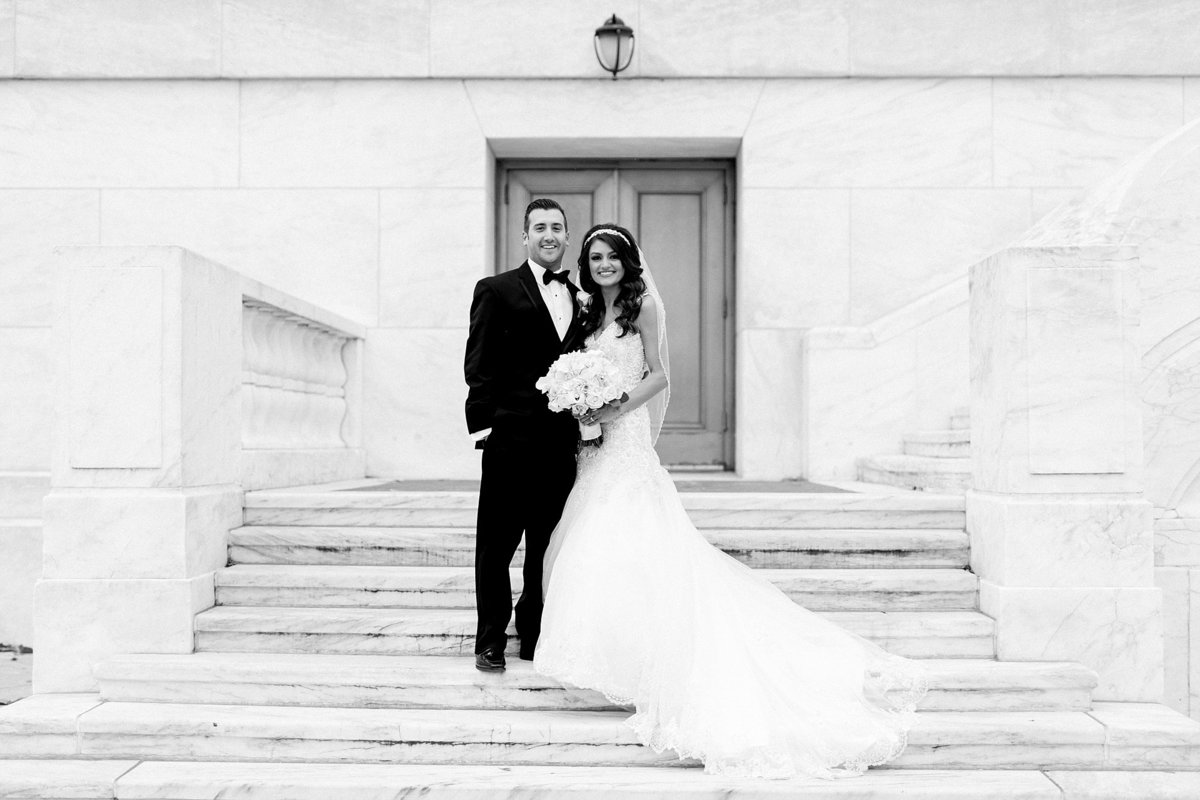 Katelyn-Matt-Downtown-Detroit-Cathedral-Most-Blessed-Sacrament-Wedding-Breanne-Rochelle-Photography82