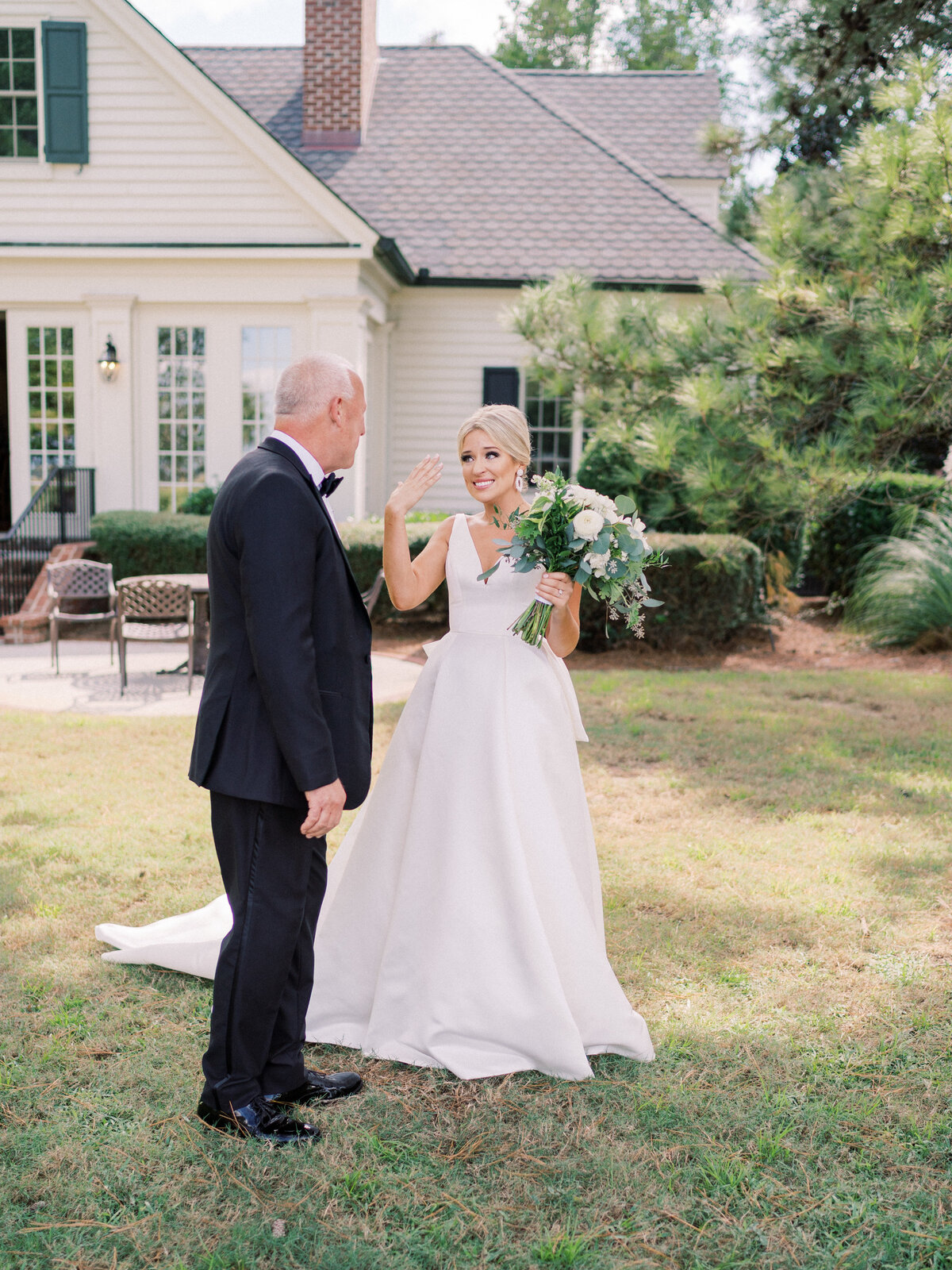 Belfair-Plantation-Bluffton-Hilton-Head-Island-Wedding-Philip-Casey-Photo-04