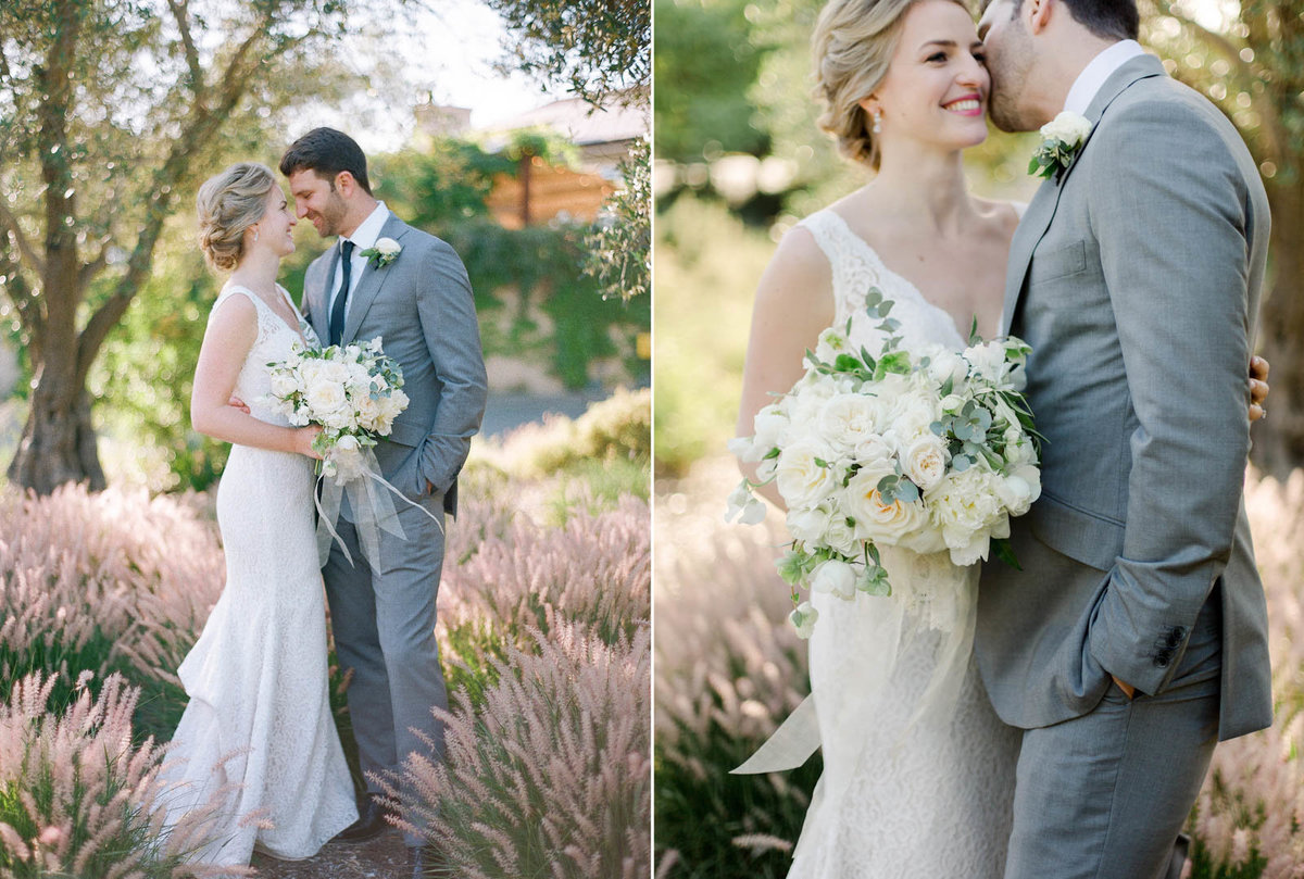 intimate sonoma wedding0009