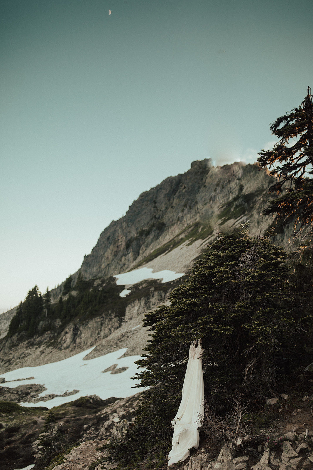 washingtonelopement-46