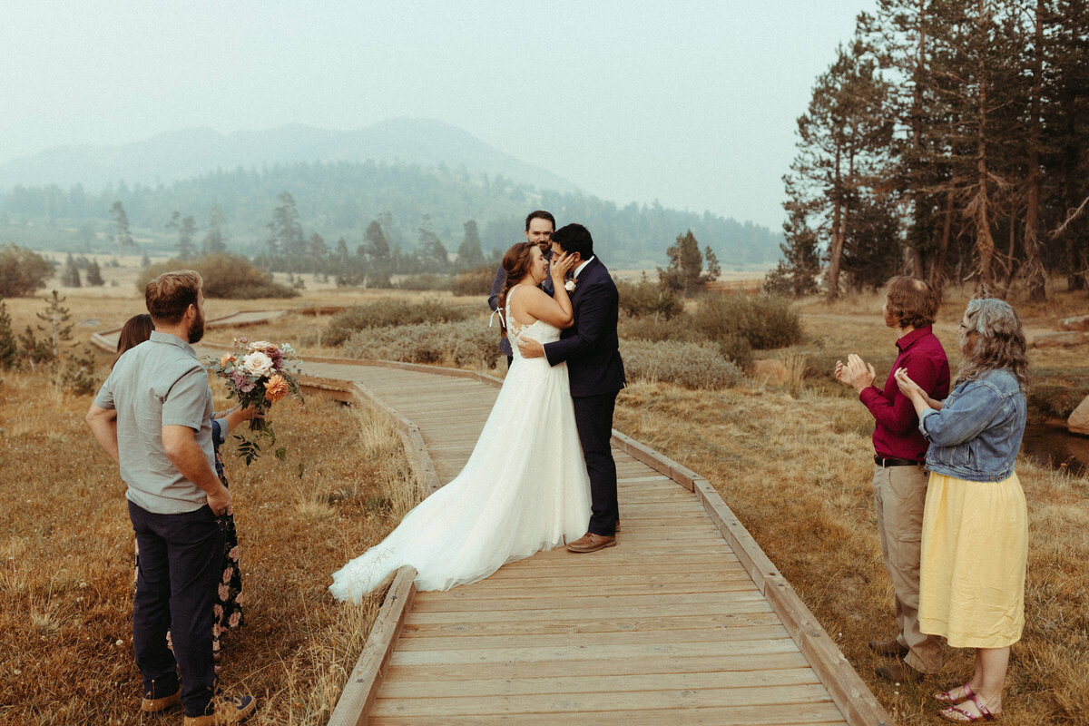 Yosemite-elopement-photographer-auumn-marie-7